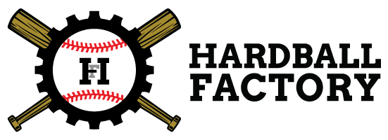 Hardball Factory