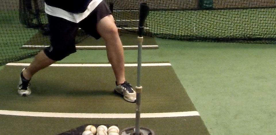 Indoor Batting Cages in Delaware